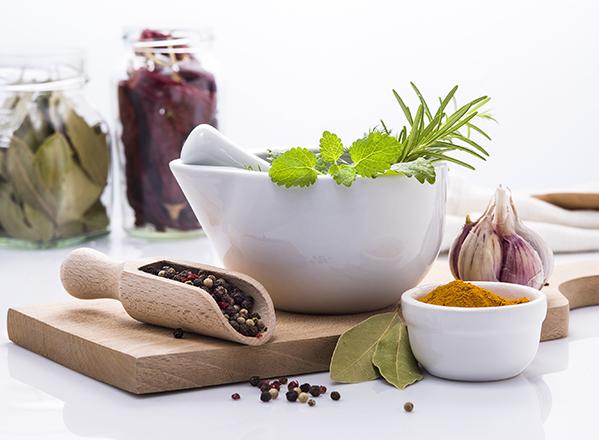herbalboxhomepage